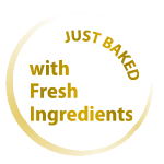 with-fresh-ingredients